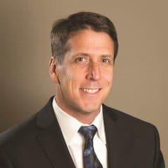 Dr. Roger S. Zundel, M.D.